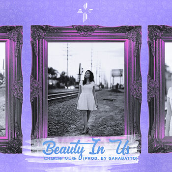 Beauty In Us (Prod. By GARABATTO) cover