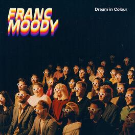 Album cover of Dream in Colour