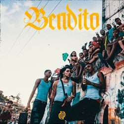 Download NGC Daddy - Bendito 2020