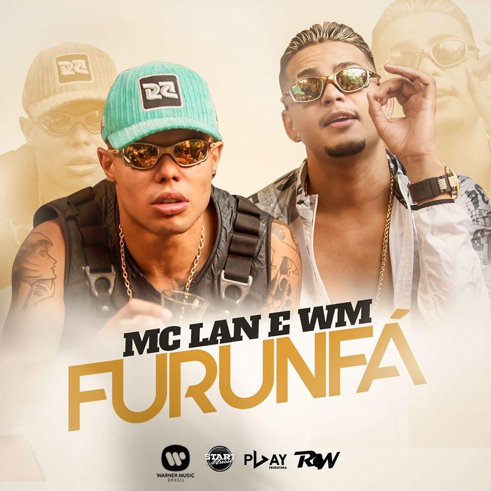 Baixar Furunfá, Baixar Música Furunfá - Mc Lan, MC WM 2017, Baixar Música Mc Lan, MC WM - Furunfá 2017