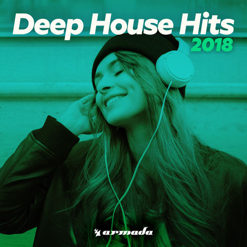 Baixar Single Deep House Hits 2018, Baixar CD Deep House Hits 2018, Baixar Deep House Hits 2018, Baixar Música Deep House Hits 2018 - Various Artists 2018, Baixar Música Various Artists - Deep House Hits 2018 2018