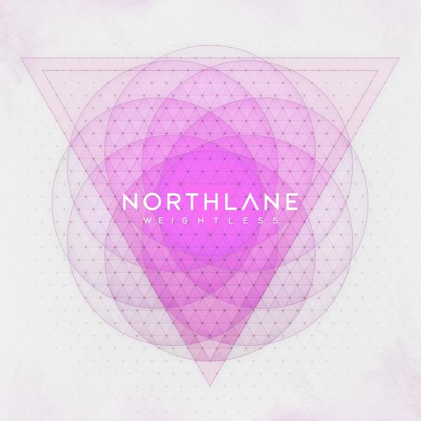 Northlane - Weightless [single] (2016)