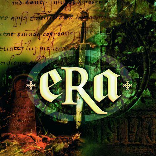Baixar CD Era I 2002 – Era (2002) Grátis