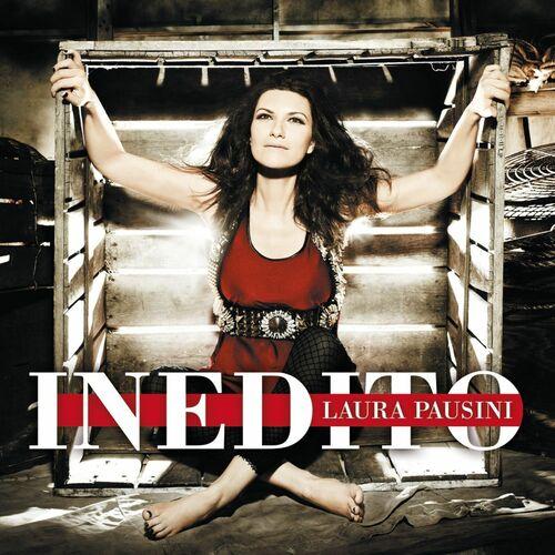 Baixar CD Inedito (Deluxe) – Laura Pausini (2011) Grátis