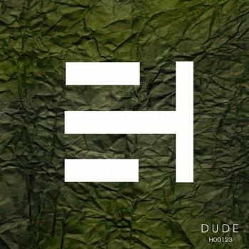Dude cover