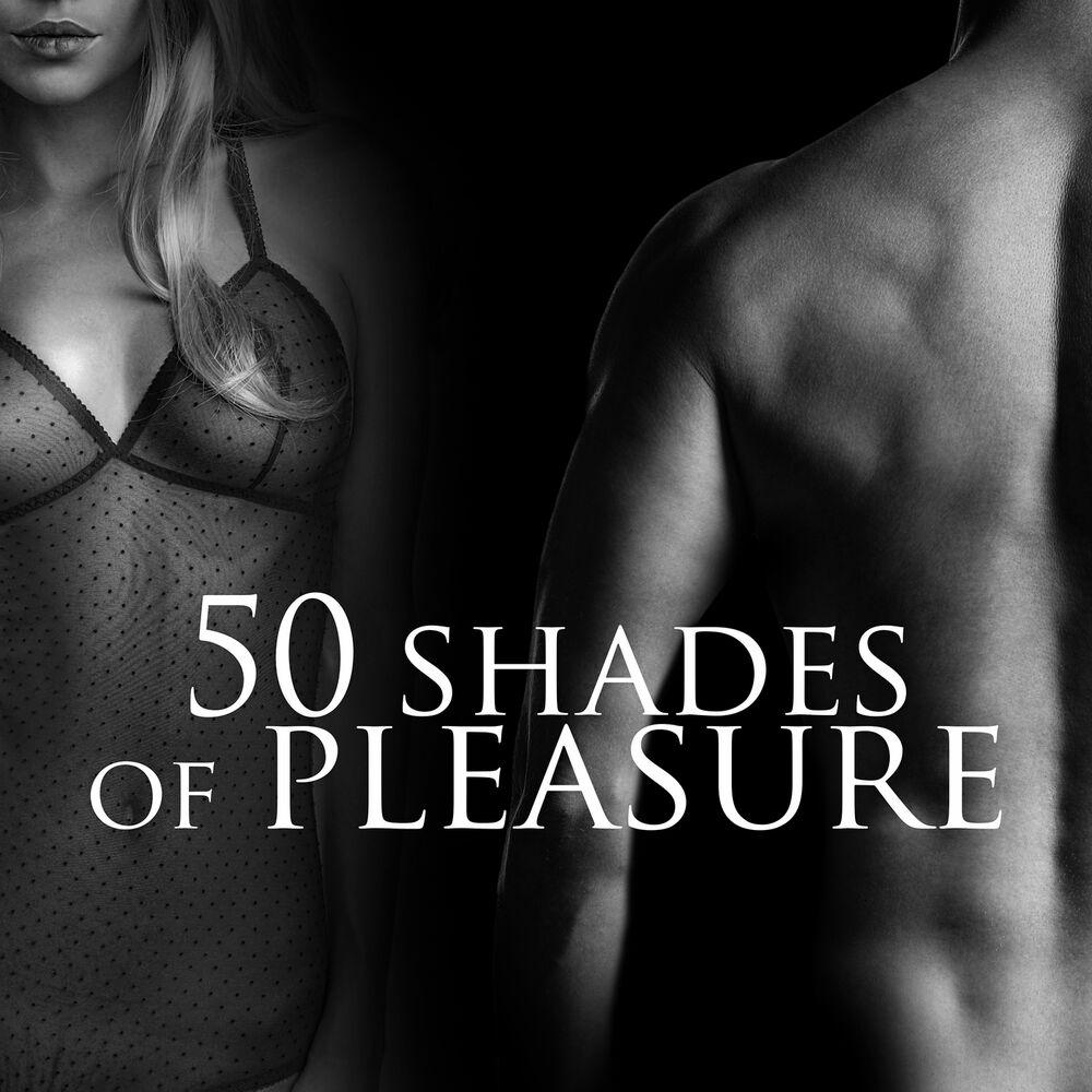 Segal pantyhose playlist for sex suck girls