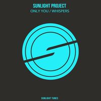 Whispers - SUNLIGHT PROJECT
