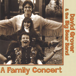 A Family Concert
