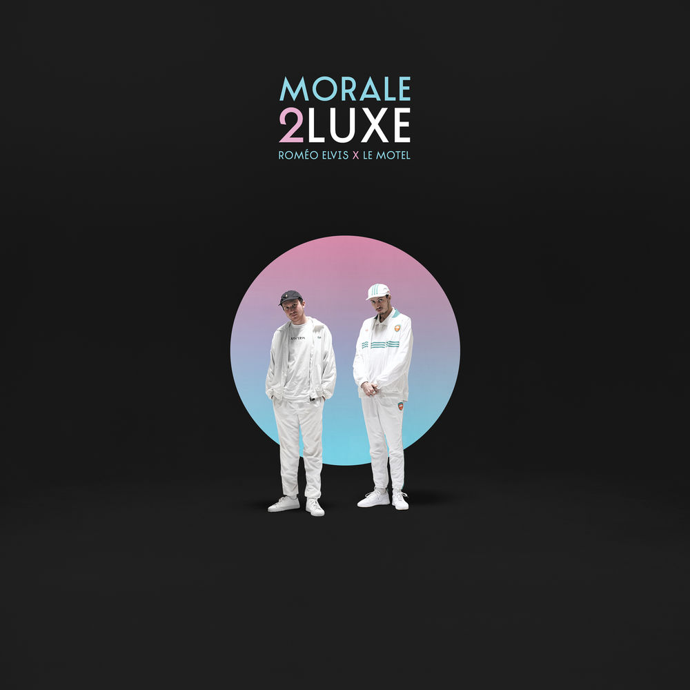 Morale 2luxe