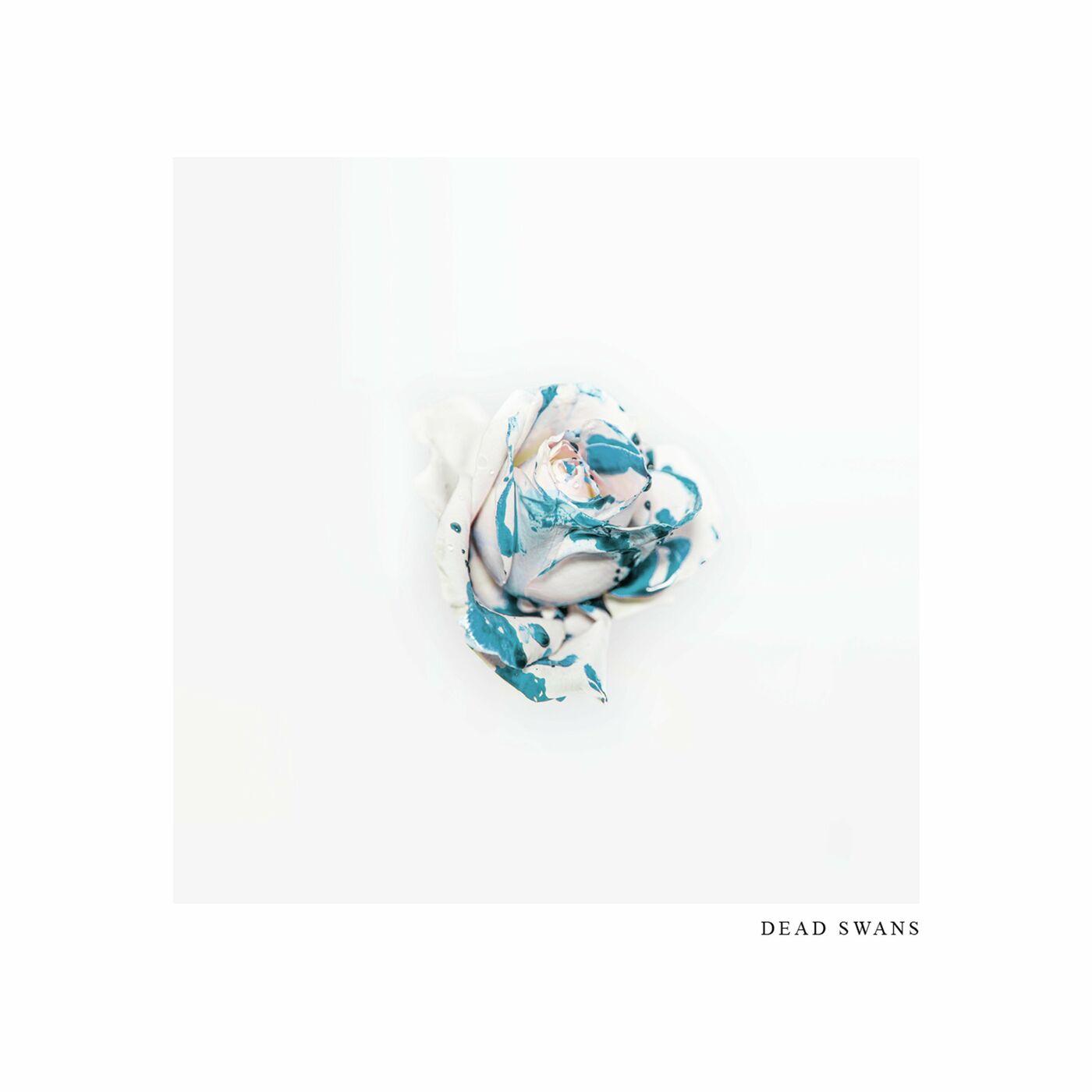 Amorla - Dead Swans [single] (2020)