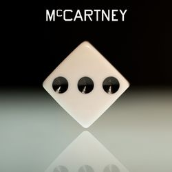 Find My Way – Paul McCartney