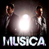 Musica - FLY PROJECT