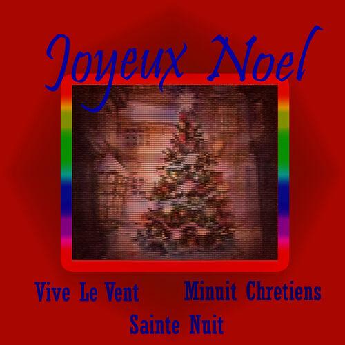 Adeste Fideles Joyeux Noel.Various Joyeux Noel Music Streaming Listen On Deezer