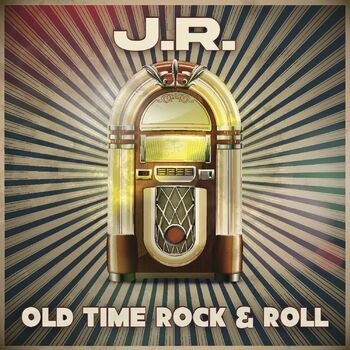 Old Time Rock & Roll cover