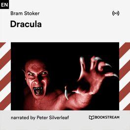 Album cover of Dracula