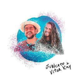 A Dois (Com Vitor Kley )