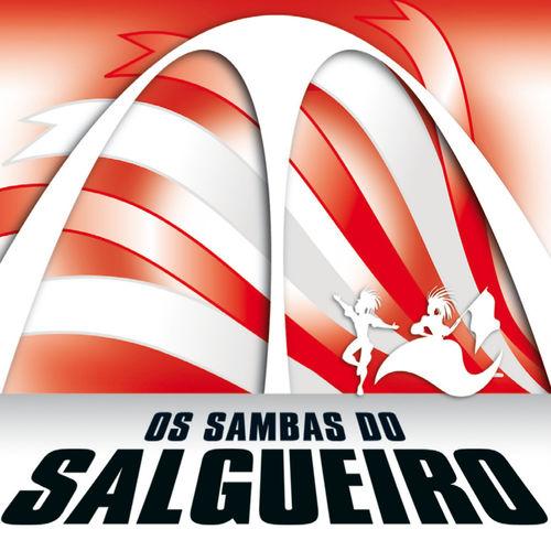 Baixar CD Os Sambas Do Salgueiro – G.R.E.S. Salgueiro (2006) Grátis