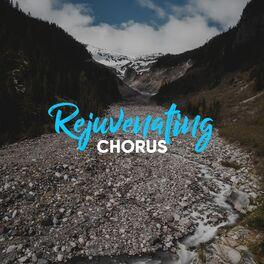 Album cover of # 1 Album: Rejuvenating Chorus