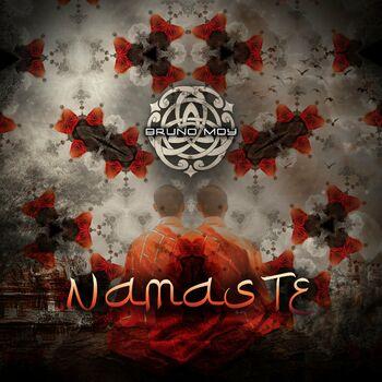Namaste cover