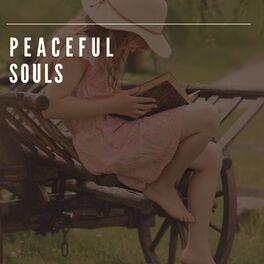 Album cover of # Peaceful Souls