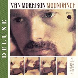Van Morrison - Moondance (Deluxe Edition)