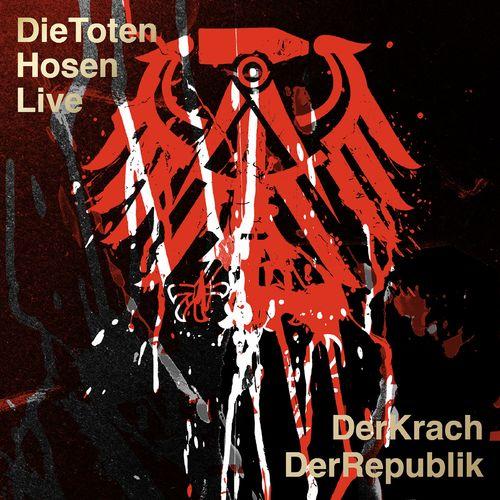 Die Toten Hosen Schrei Nach Liebe Live Listen On Deezer