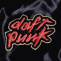 Download Daft Punk - Homework 1997