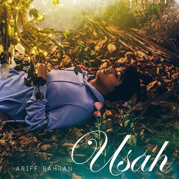 Usah cover