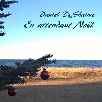 La Nuit de Rameau cover