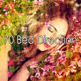 Album cover of 70 Bed Direction