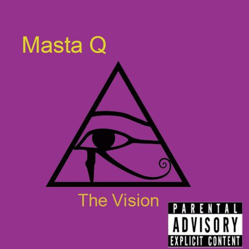 721440d2cb8b Masta Q - Show Track (feat. Chiefur Skates) - Listen on Deezer
