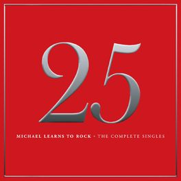 Michael Learns to Rock - 25
