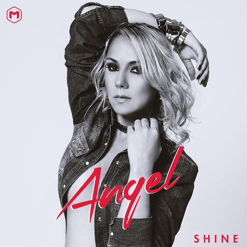 Baixar Single Angel (Radio Mix), Baixar CD Angel (Radio Mix), Baixar Angel (Radio Mix), Baixar Música Angel (Radio Mix) - Shine 2018, Baixar Música Shine - Angel (Radio Mix) 2018