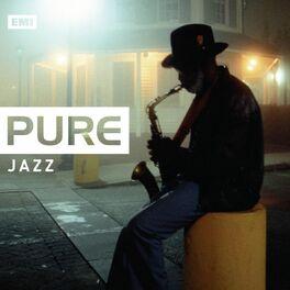 Various Artists - Pure Jazz