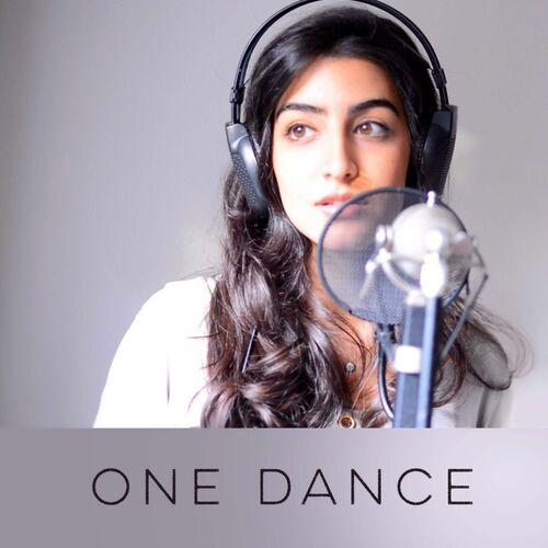 Baixar Single One Dance – Luciana Zogbi (2016) Grátis