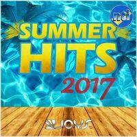 Various Artists: Summer Hits 2017 - Music Streaming - Listen