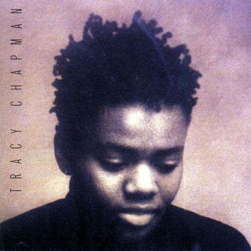 Baixar Single Baby Can I Hold You, Baixar CD Baby Can I Hold You, Baixar Baby Can I Hold You, Baixar Música Baby Can I Hold You - Tracy Chapman 2018, Baixar Música Tracy Chapman - Baby Can I Hold You 2018