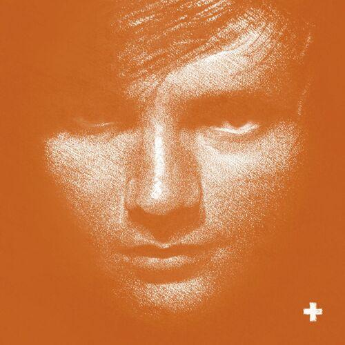 Baixar CD + – Ed Sheeran (2011) Grátis