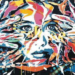 Album cover of Walls - EP