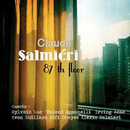 Album cover of 87Th Floor