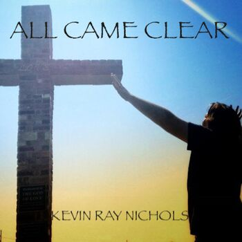 All Came Clear cover
