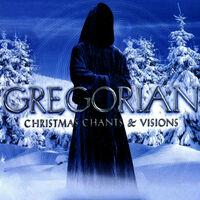 Gregorian Christmas Chants.Gregorian Gregorian Christmas Chants Visions Live