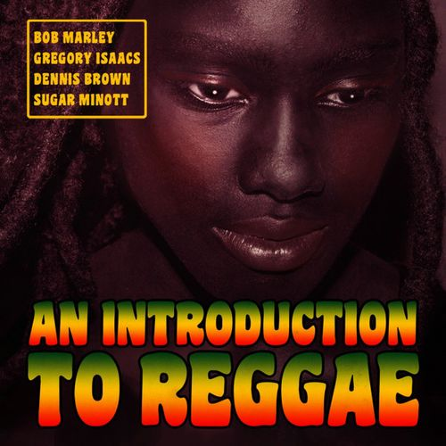 an introduction to the essay on the topic of bob marley