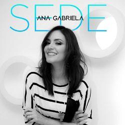 Download Ana Gabriela - Sede 2017