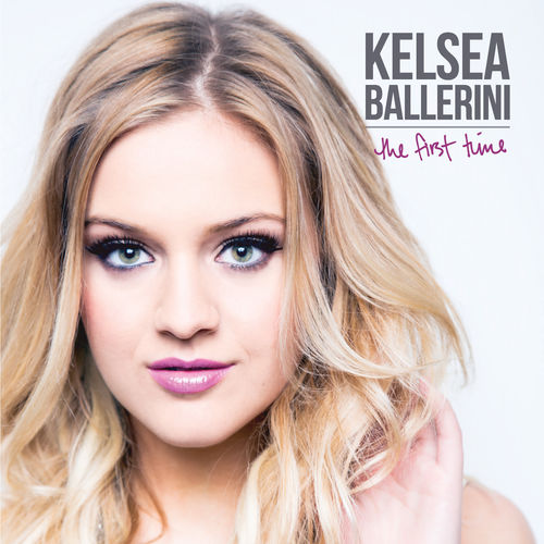 Baixar Single The First Time, Baixar CD The First Time, Baixar The First Time, Baixar Música The First Time - Kelsea Ballerini 2018, Baixar Música Kelsea Ballerini - The First Time 2018