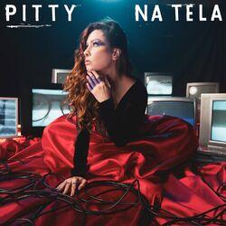 Pitty – Na Tela