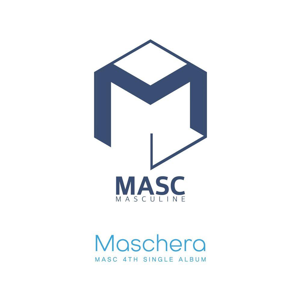 MASCHERA (inst.)