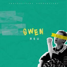 Album cover of Neu