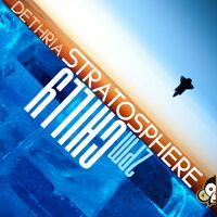 Stratosphere - DETHRIA