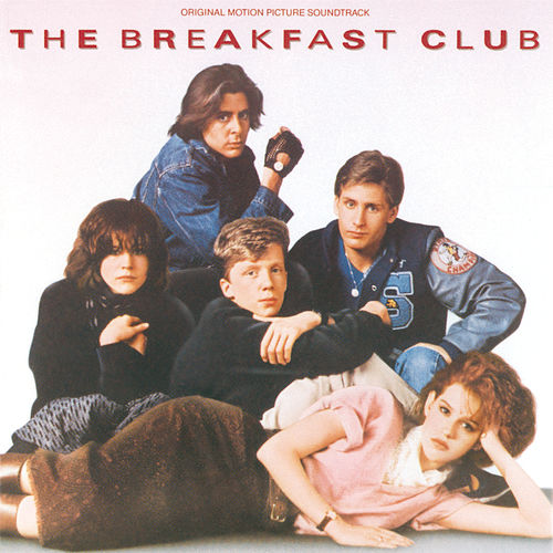 Baixar CD The Breakfast Club – Various Artists (2009) Grátis